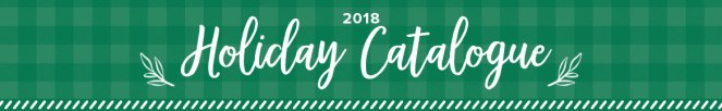 08-01-18_banner_holiday_catalog_go_casp