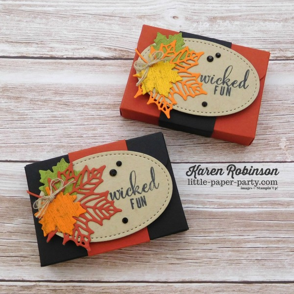 Little Paper Party, 12 Weeks of Halloween 2018, Make a Difference, Seasonal Layers Thinlits, #3.jpg