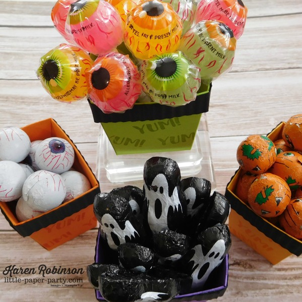 Little Paper Party, 12 Weeks of Halloween 2018, Takeout Treats Bundle, #7.jpg
