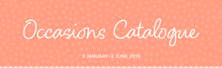01-03-19_header_occasions2019_sp