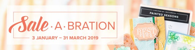 12.01.18_SHAREABLE2_Occasions2019_ENG 2