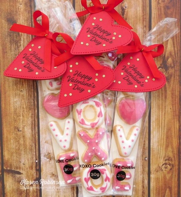 Little Paper Party, Meant To Be Bundle, Valentine Tag, 1.jpg