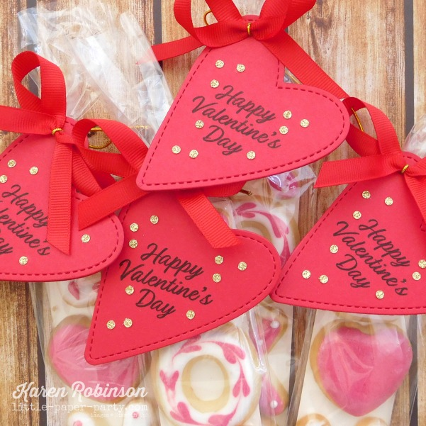 Little Paper Party, Meant To Be Bundle, Valentine Tag, 3.jpg