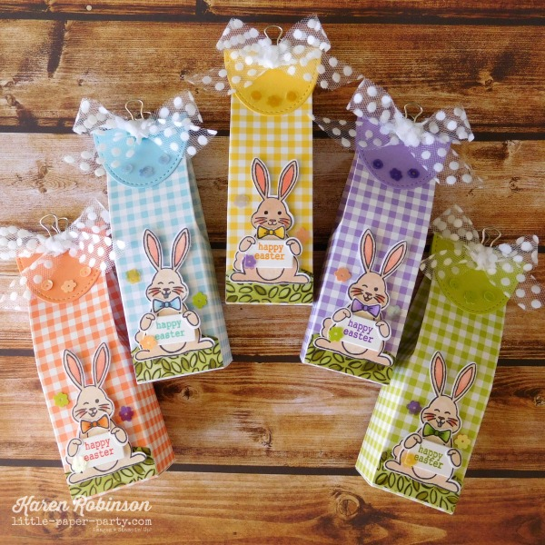 Little Paper Party, Bunny Hop 2019 #2, Best Bunny Bundle, 2.jpg