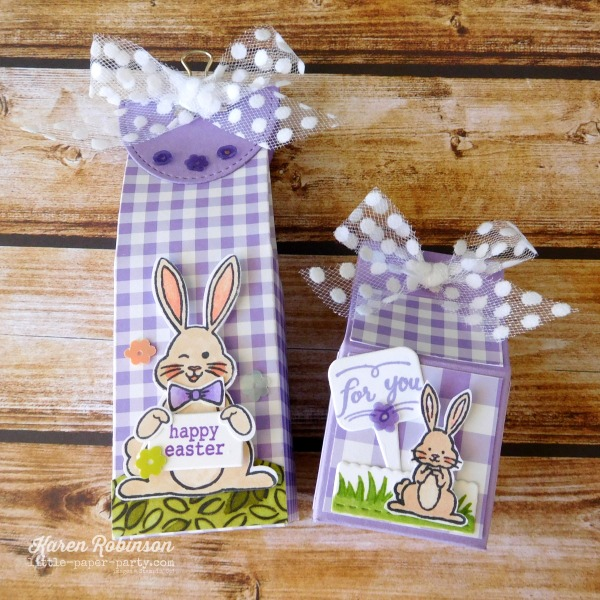 Little Paper Party, Bunny Hop 2019 #2, Best Bunny Bundle, 5