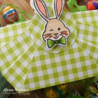 Bunny Hop 2019 - Easter Baskets