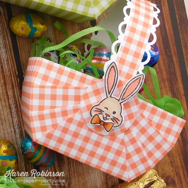 Little Paper Party, Bunny Hop 2019 #4, Best Bunny Bundle, Gingham Gala DSP 7.jpg