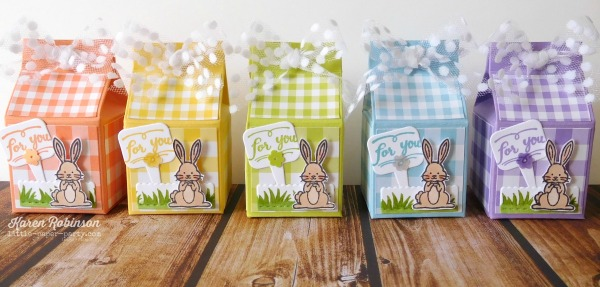 Little Paper Party, Bunny Hop 2019, Best Bunny Bundle, 1