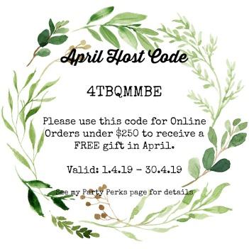 April 2019 Host Code.jpg