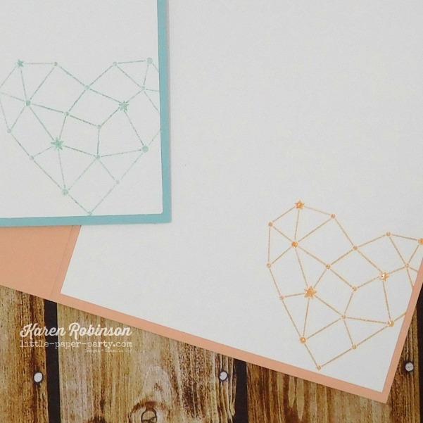 Little Paper Party, Little Twinkle Bundle, Twinkle Twinkle DSP 3