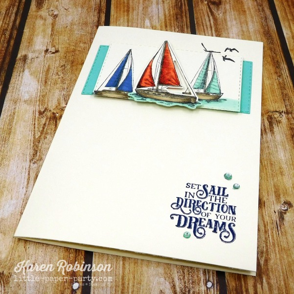 Little Paper Party, Sailing Home Bundle, 2.jpg
