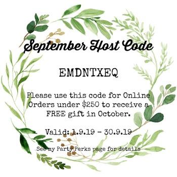 Host Code September 2019.jpg