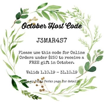 Host Code October 2019.jpg