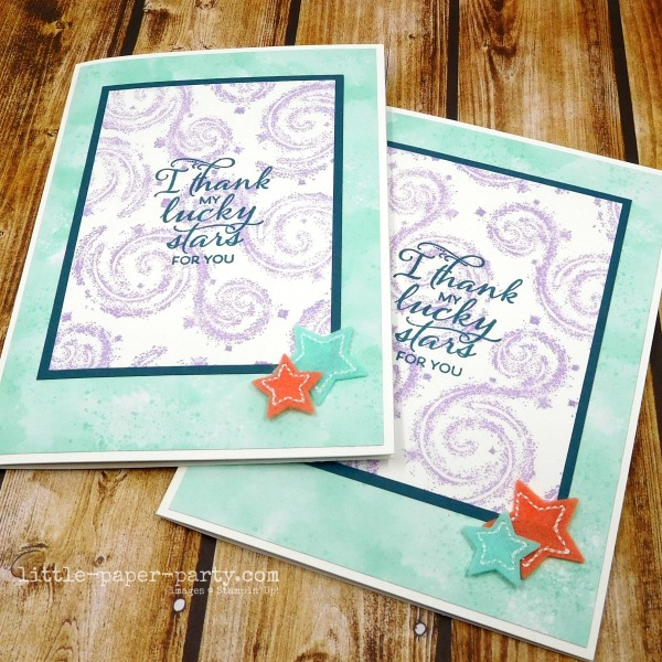 Little Paper Party, #simplestamping, Stargazing, 2.jpg