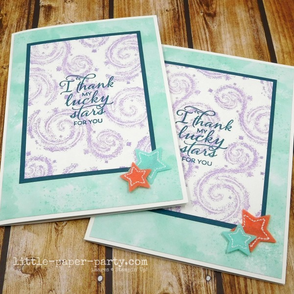 Little Paper Party, #simplestamping, Stargazing, 4.jpg