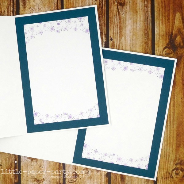 Little Paper Party, #simplestamping, Stargazing, 5.jpg