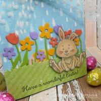 Bunny Hop 2020 - Big Bag