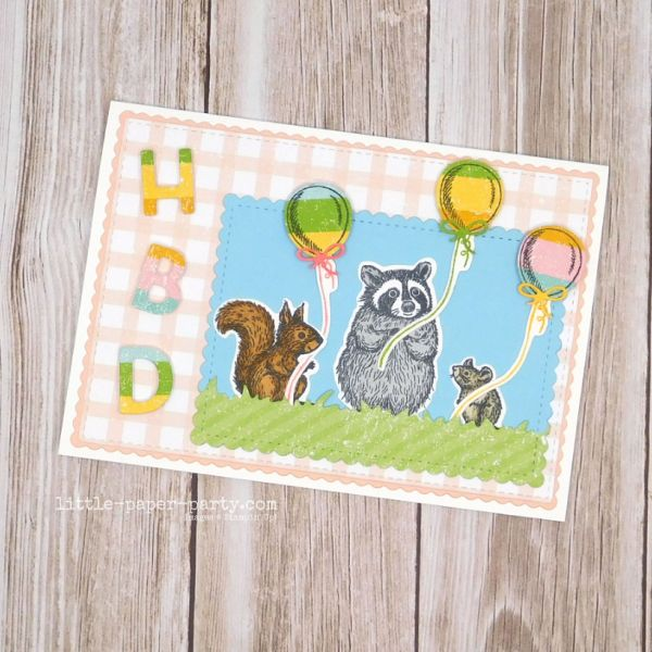 Little Paper Party, Special Someone, Special Day Dies, Stitched So Sweetly Dies, 1