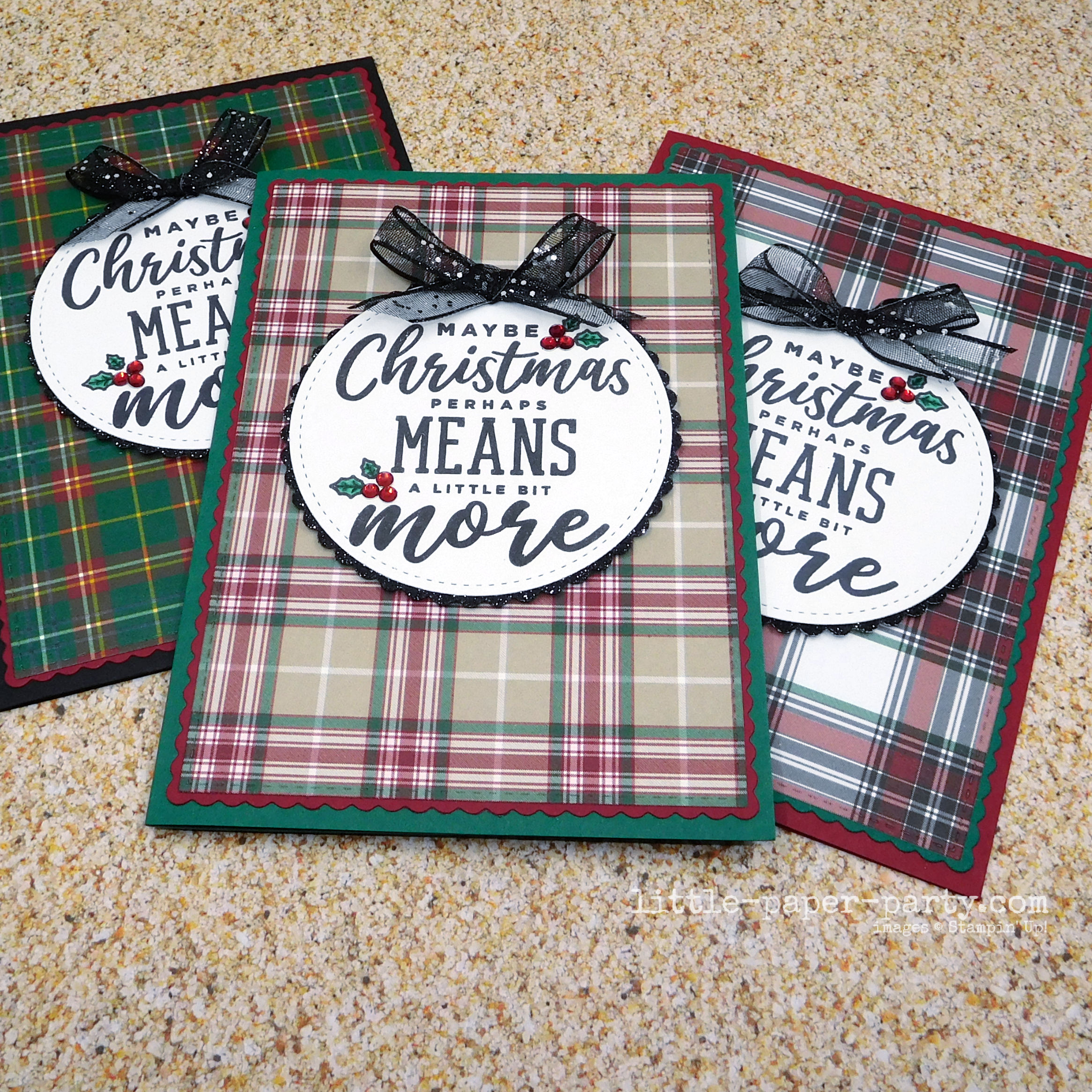 Little Paper Party, 12 Days of Christmas 2020 - Stamp-A-Stack #1, 2.jpg