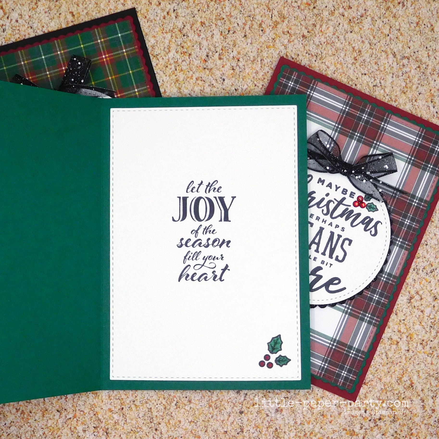 Little Paper Party, 12 Days of Christmas 2020 - Stamp-A-Stack #1, 4.jpg